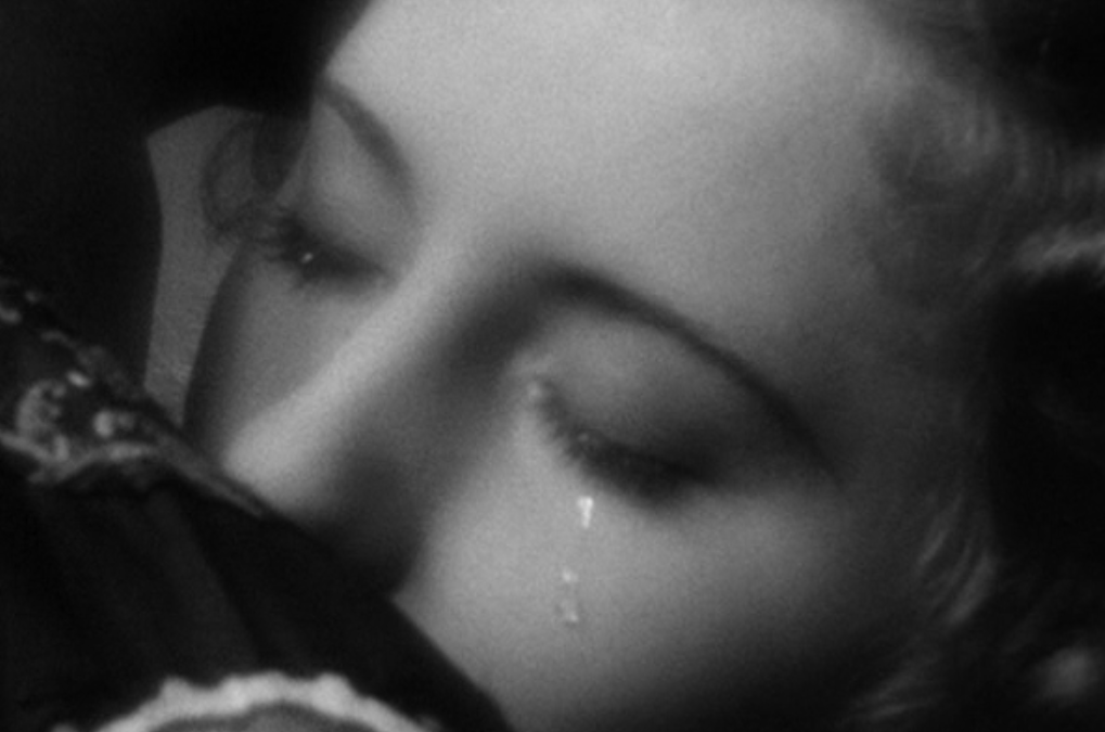 Strangers in a Strange Land: The Bitter Tea of General Yen (1932), Shanghai Express (1932), and The Scarlet Empress (1934)