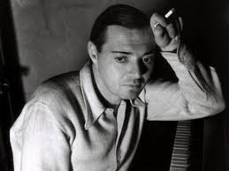 """Acting is a ridiculous profession…"" —notes on Peter Lorre"