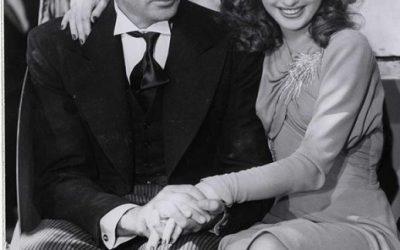 31 Days of Oscar: The Stanwyck Snub